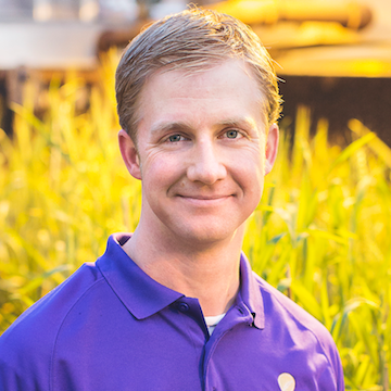 Dr. Jesse Poland to Outline Breakthroughs in Genomic Selection and Precision Phenotyping at Borlaug Summit on Wheat for Food Security