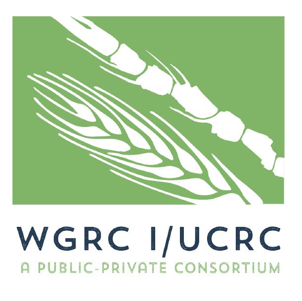 WGRC-IUCRC Logo